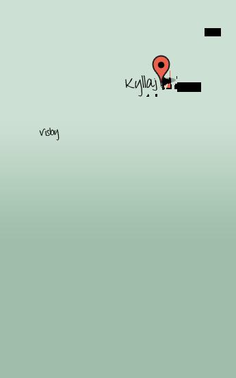 furillen gotland karta Hyr stuga på Gotland! furillen gotland karta